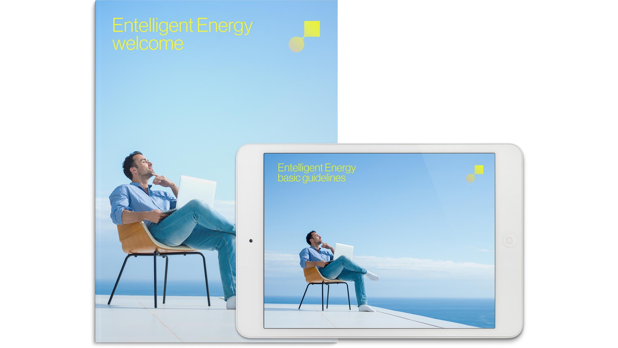 Entelligent-Energy-08