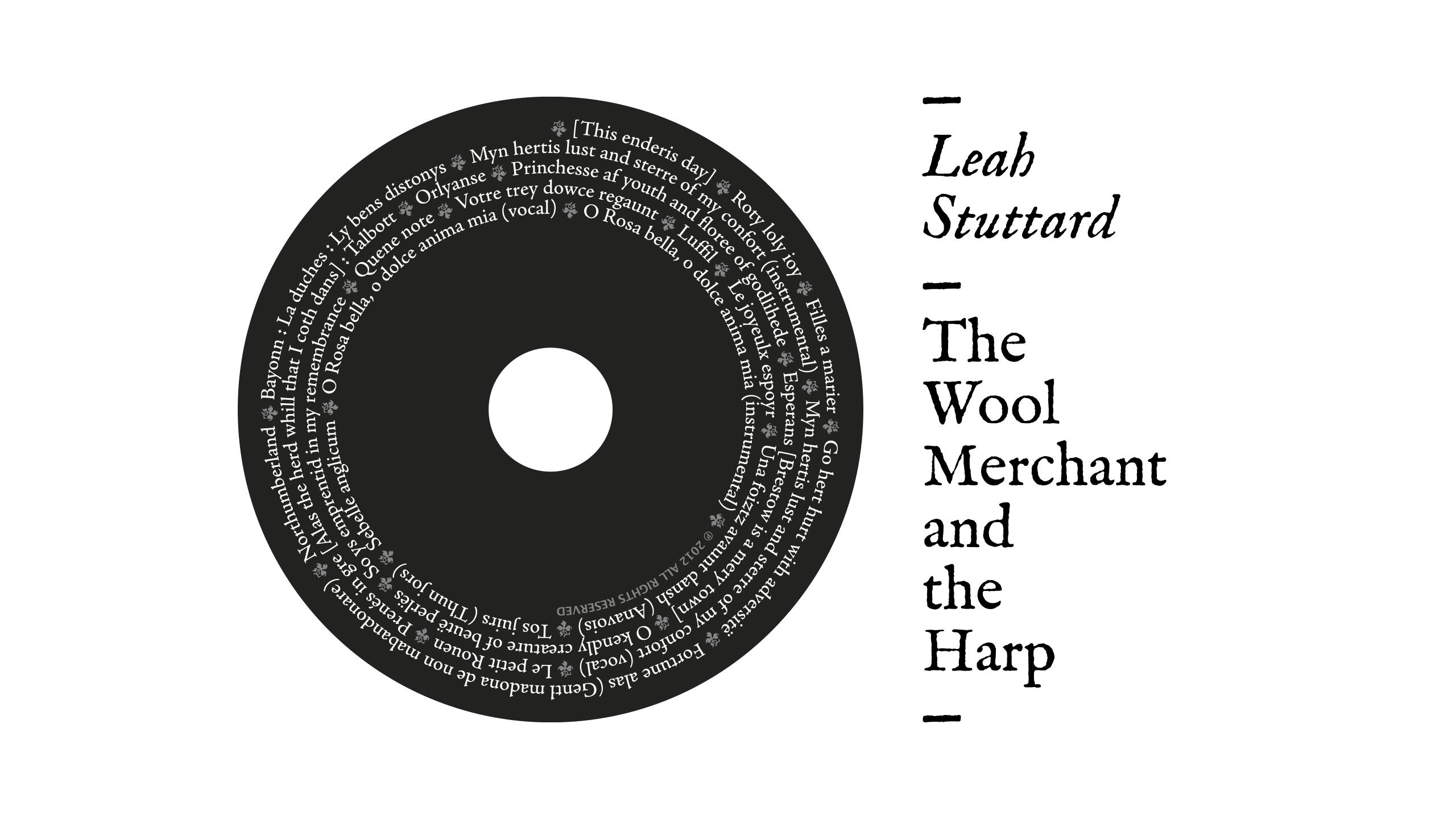 LeahStuttard-01