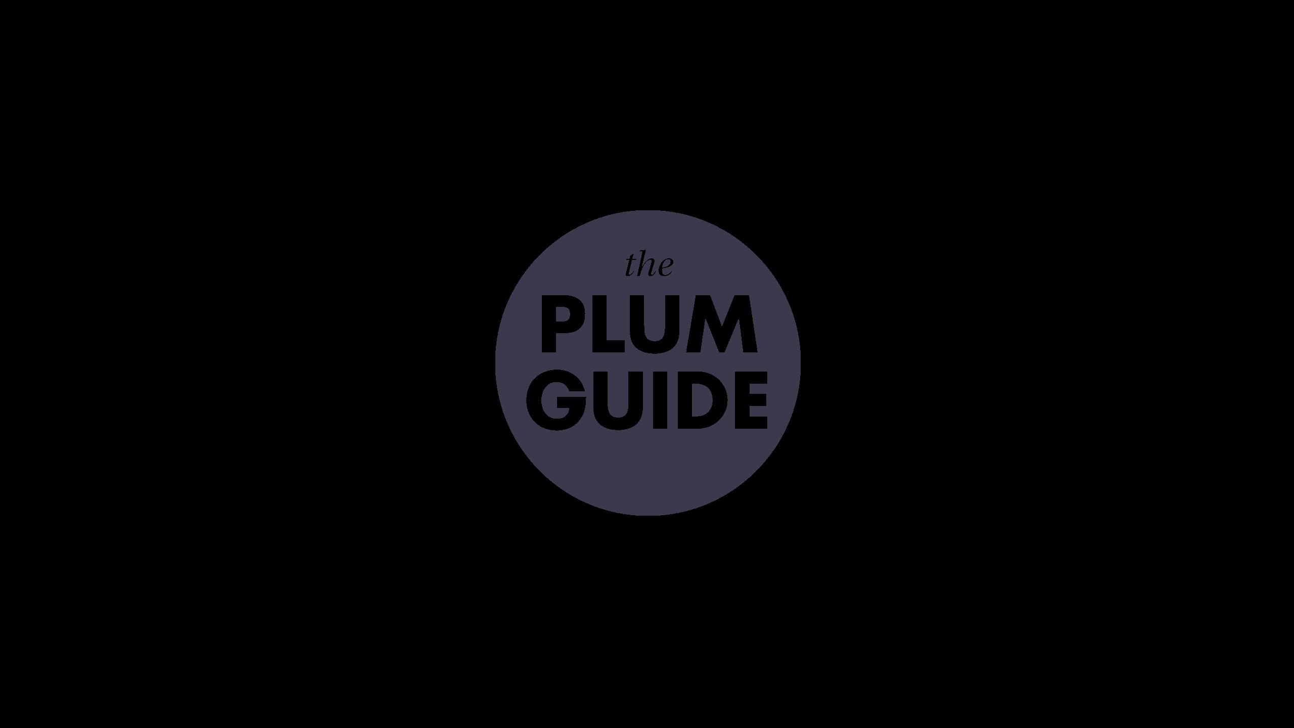 Plum-Guide-01