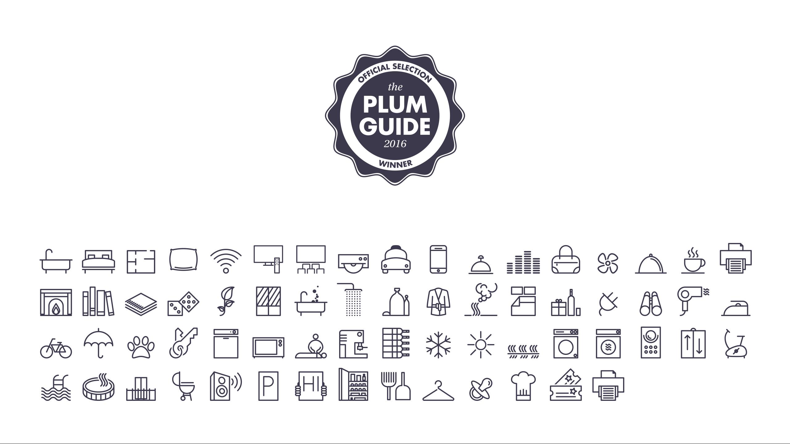 Plum-Guide-02