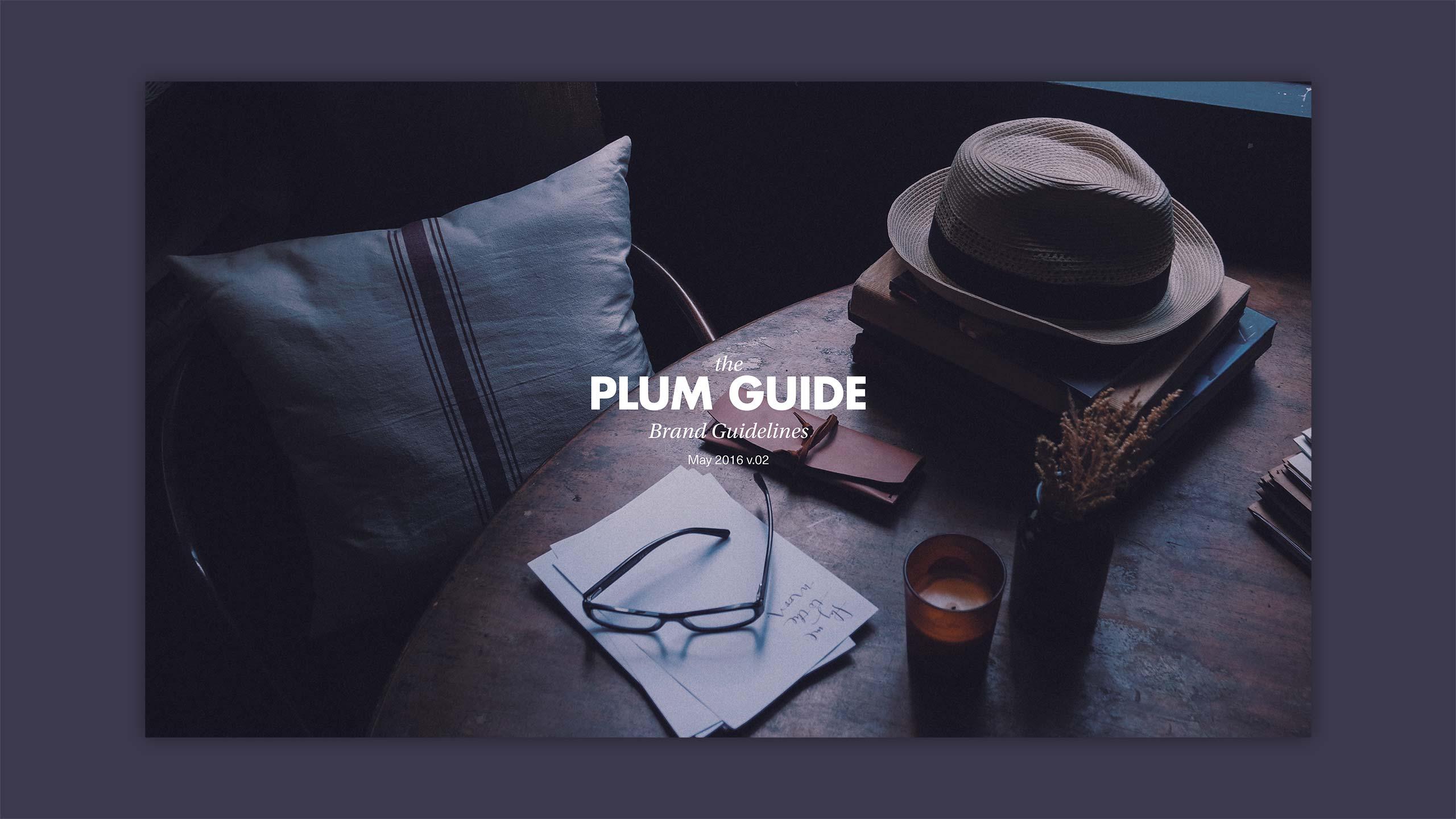 Plum-Guide-100