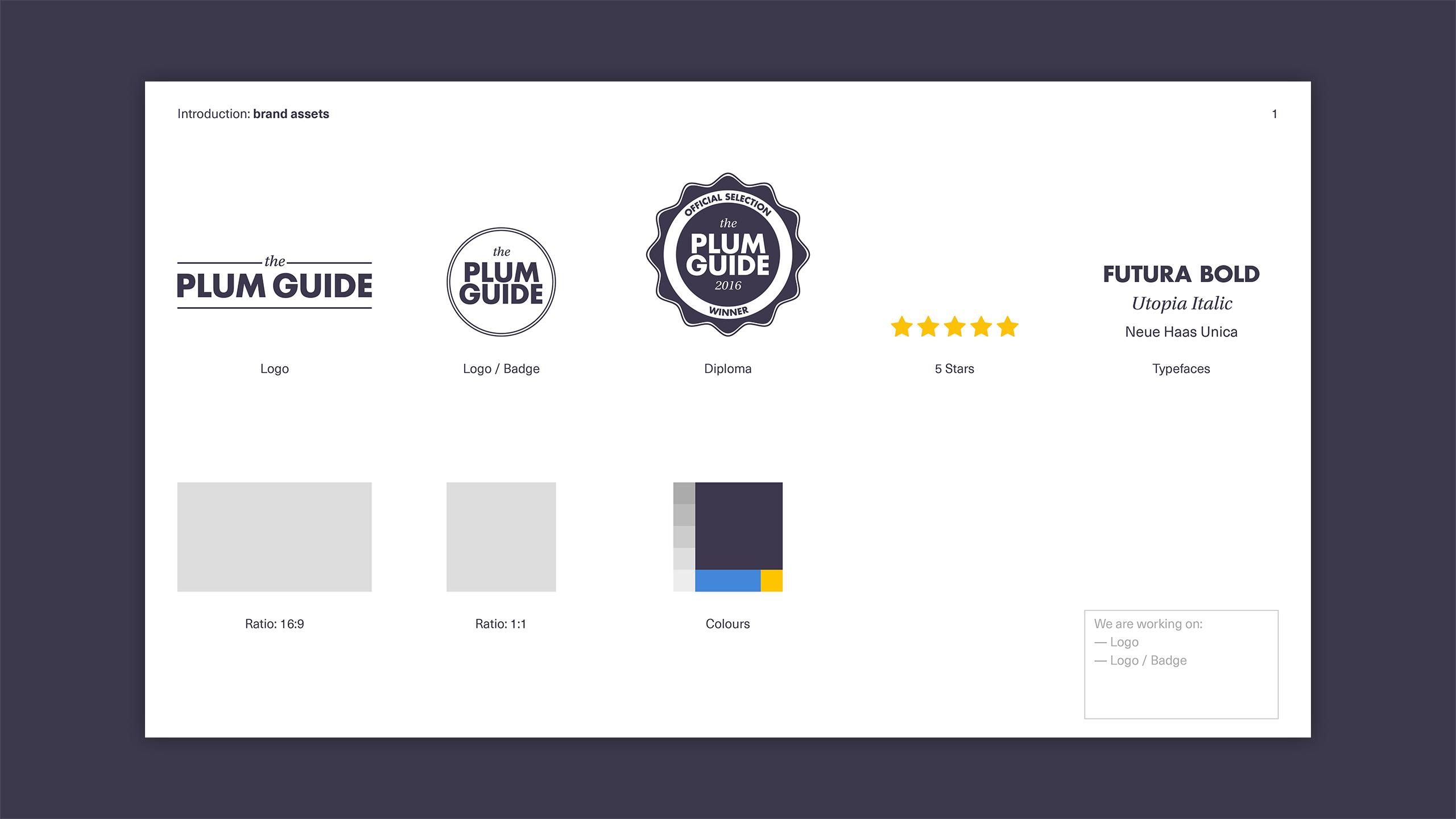 Plum-Guide-102