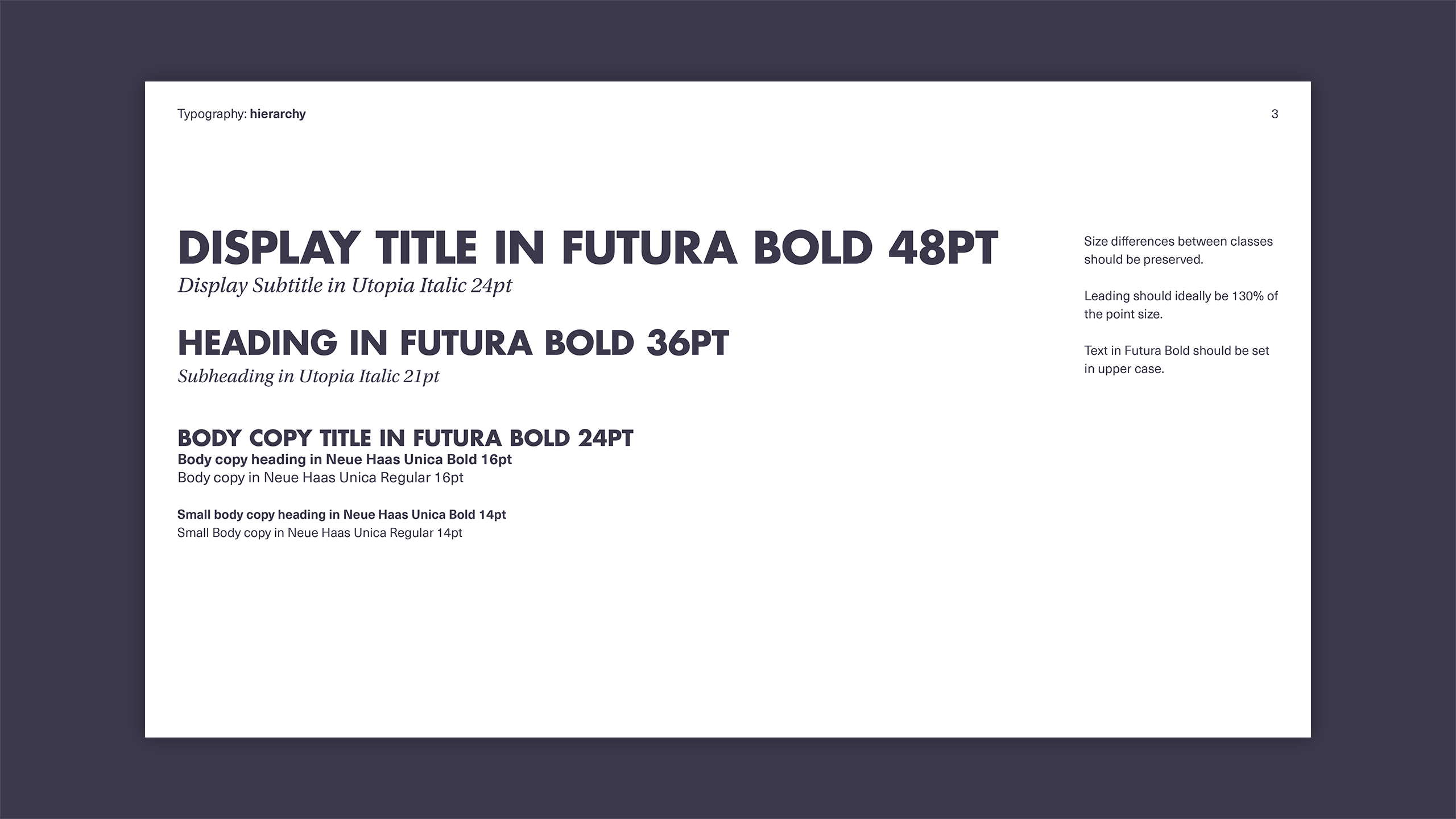 Plum-Guide-103