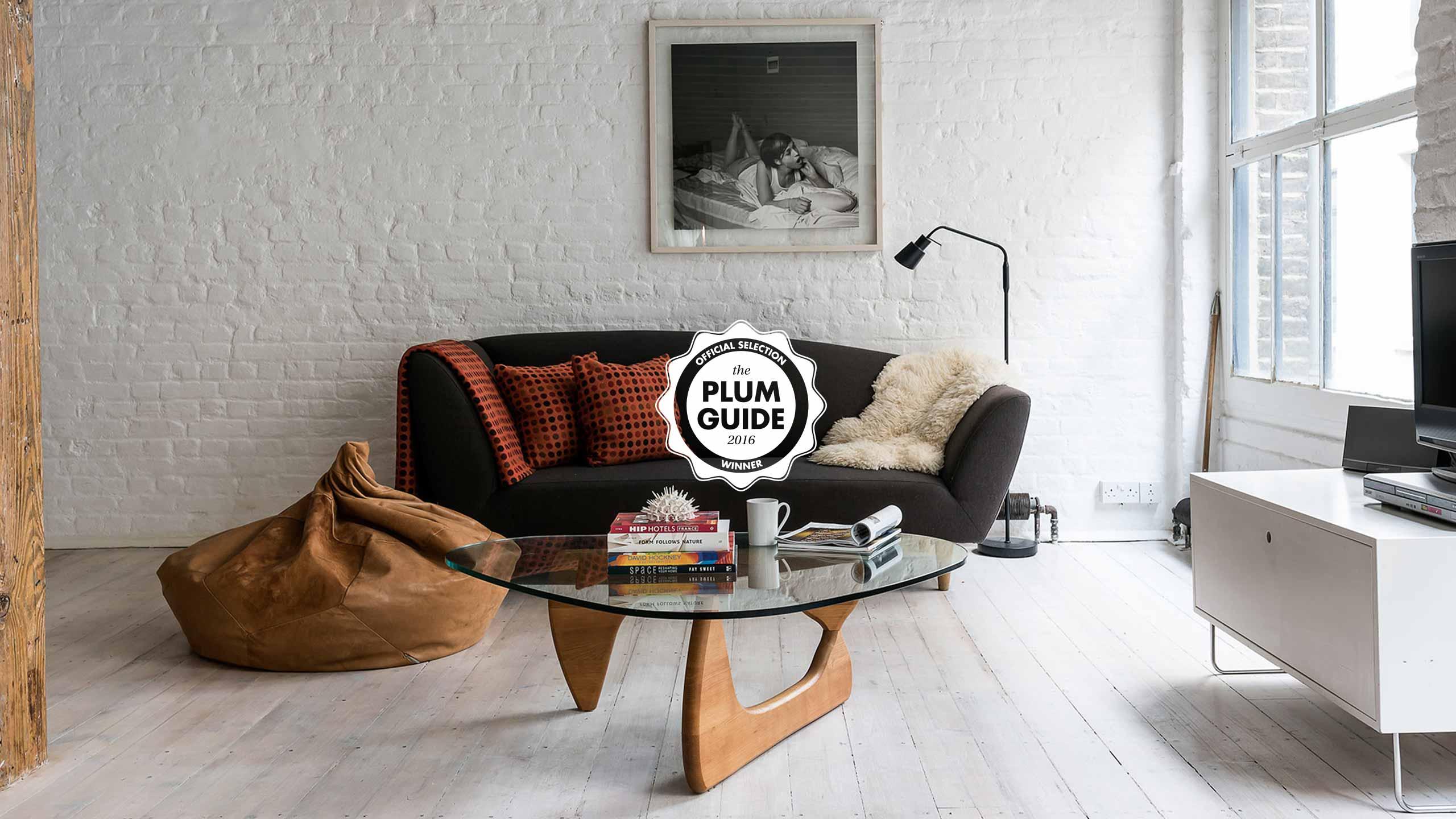Plum-Guide-12