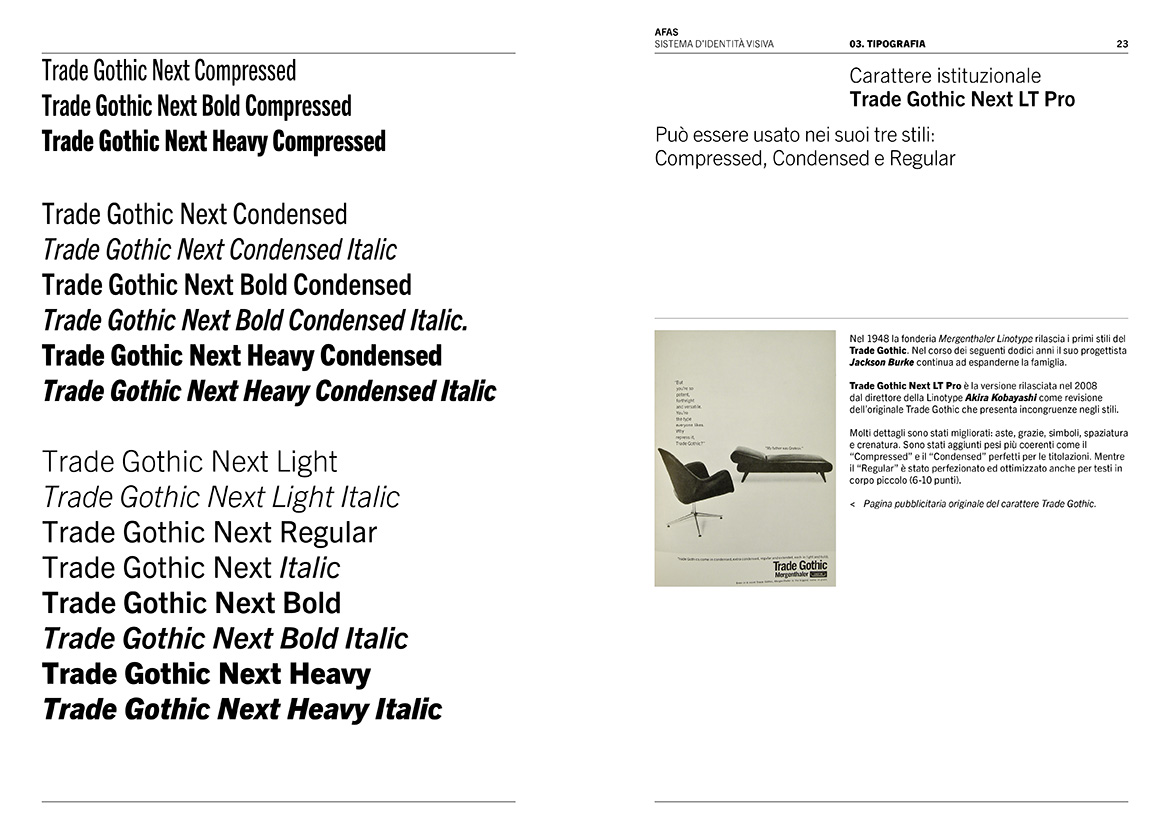 AFAS_Brand_Guidelines14