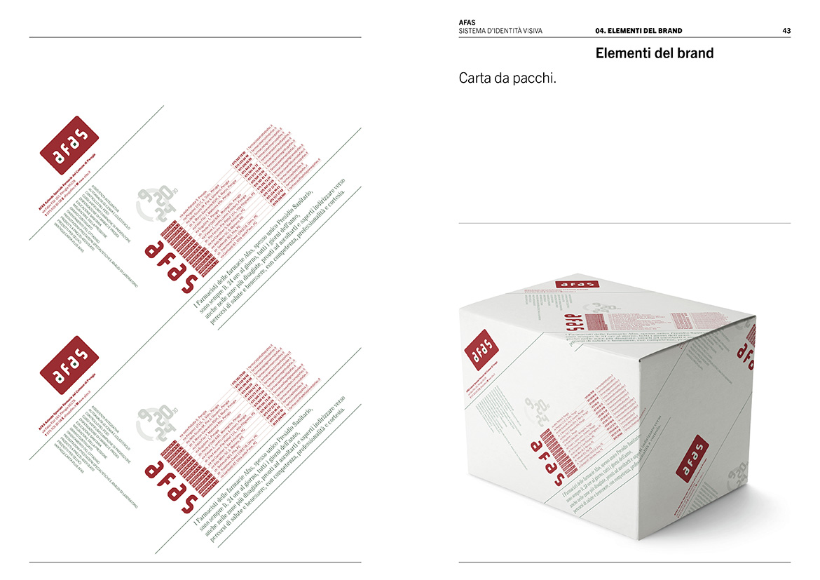 AFAS_Brand_Guidelines24
