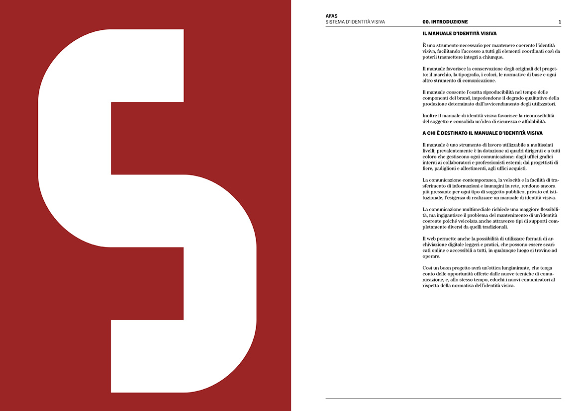 AFAS_Brand_Guidelines3