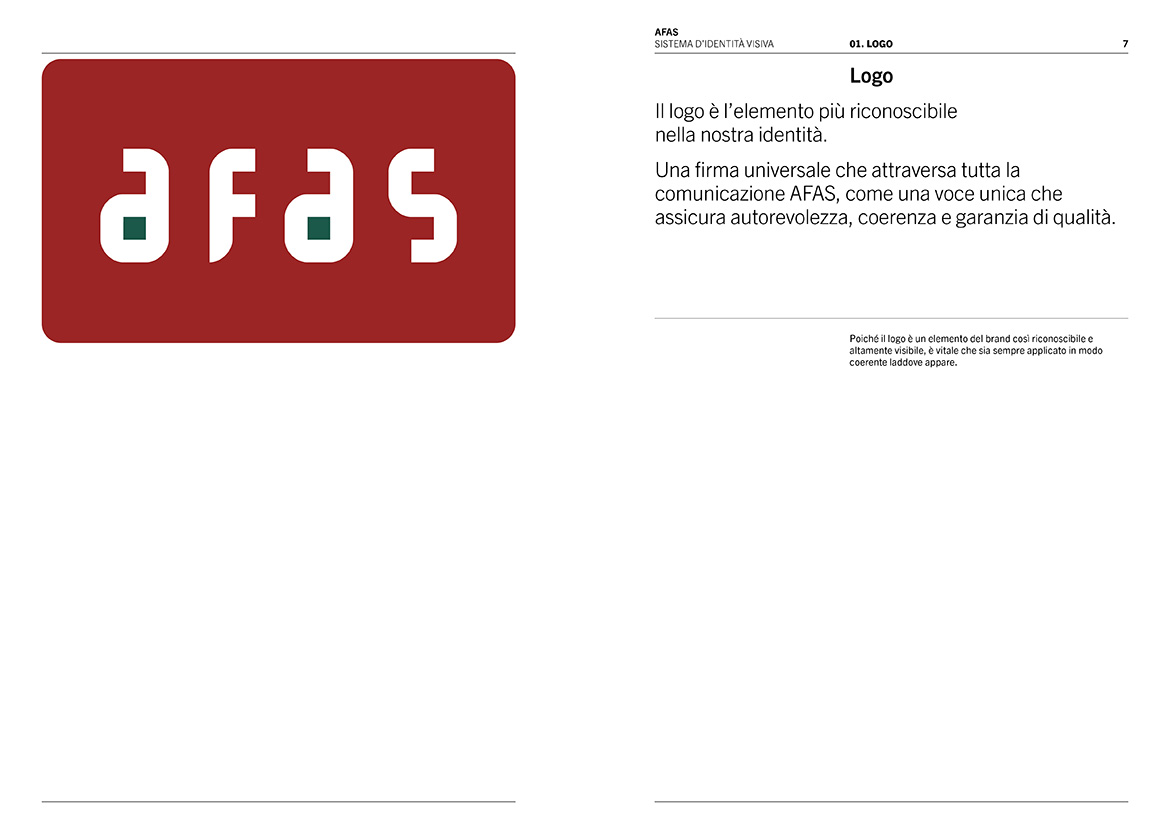 AFAS_Brand_Guidelines6