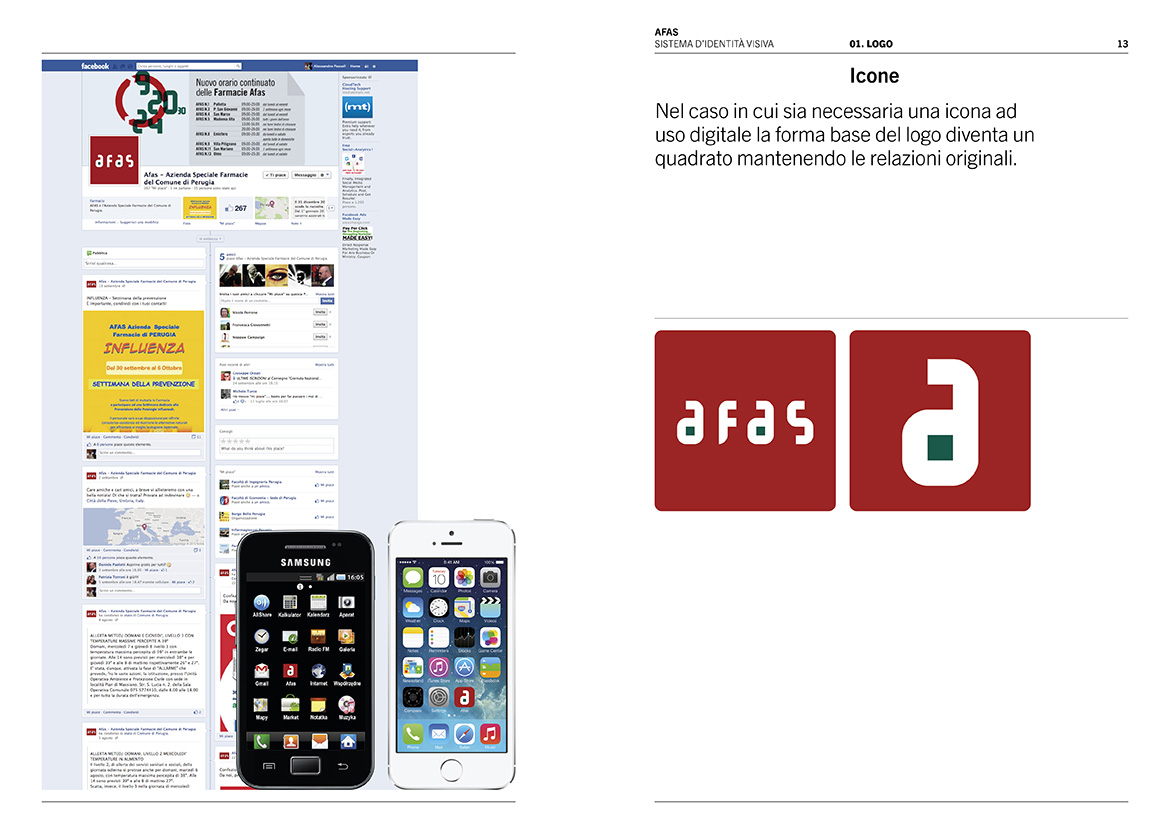 AFAS_Brand_Guidelines9