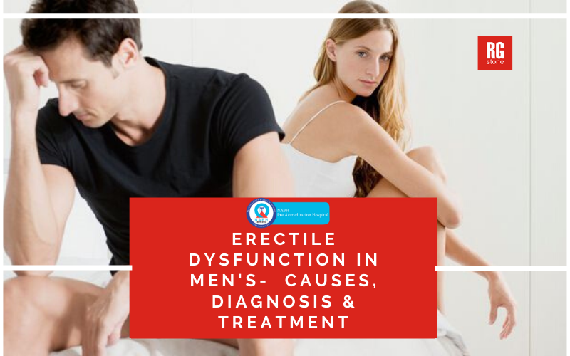 erectile-dysfunction.png?time=1600848757