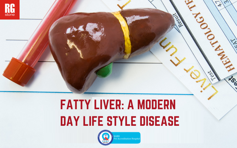 fatty-liver.png?time=1600800067