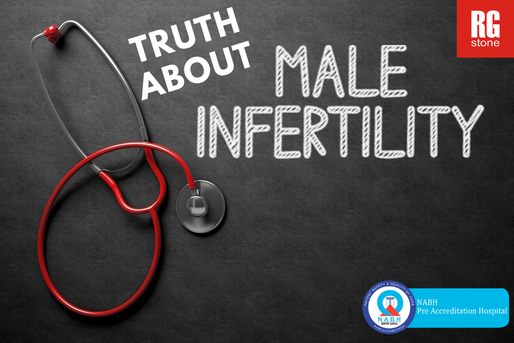 male-infertility.png?time=1600848757
