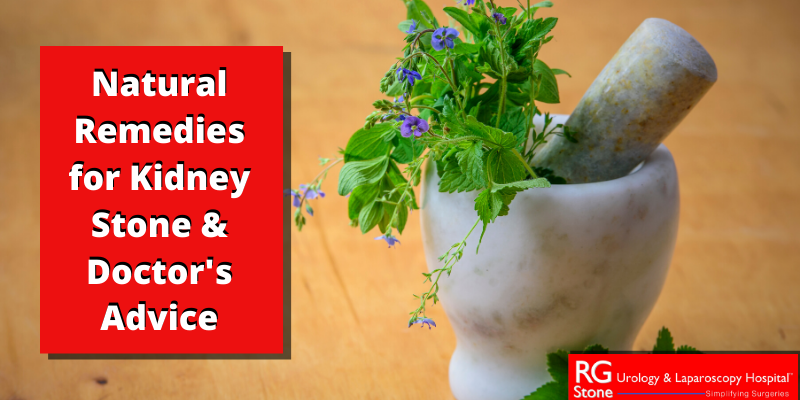 natural-remedies-for-kidney-stones.png?time=1600848757