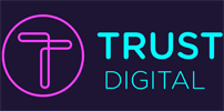 Trust Digital Marketing