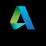 logiciels Autodesk