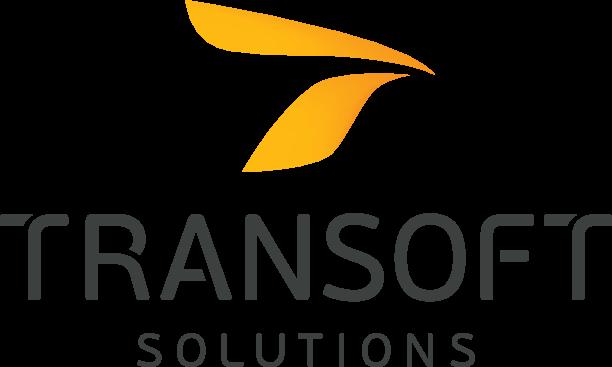 Logo Transoft solutions