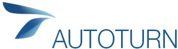 Logo AutoTURN