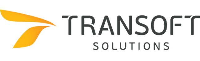 Logo partenaire Transoft solutions
