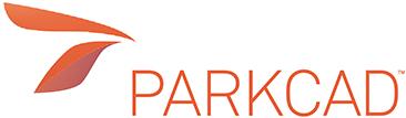 Logo ParkCAD