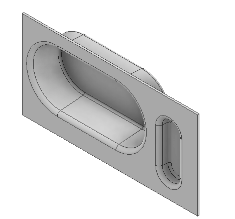 Autodesk Inventor iFonction