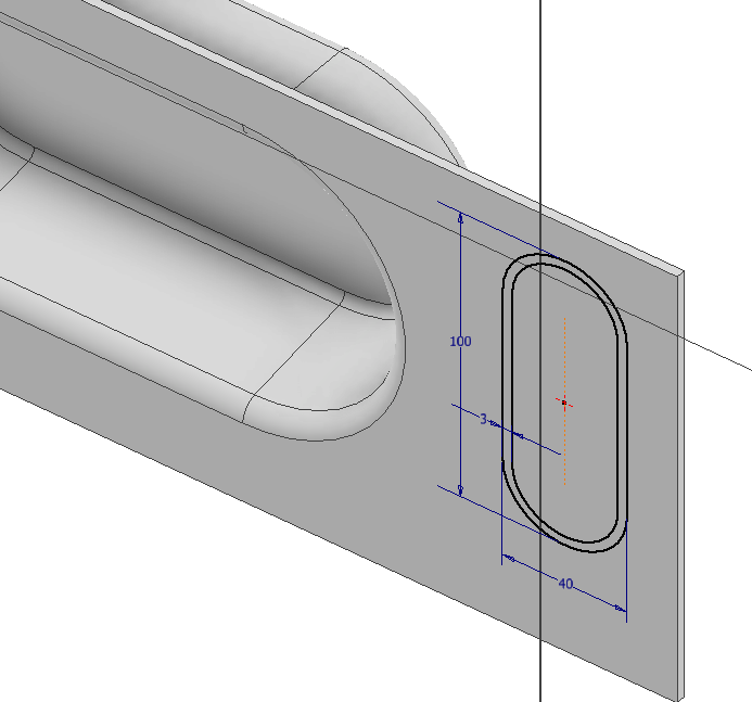 Autodesk Inventor iFonction 2