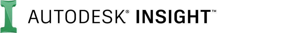 logo autodesk insight
