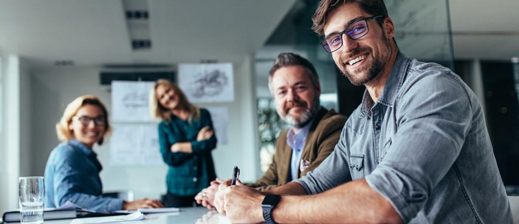 Les offres d'échange Autodesk