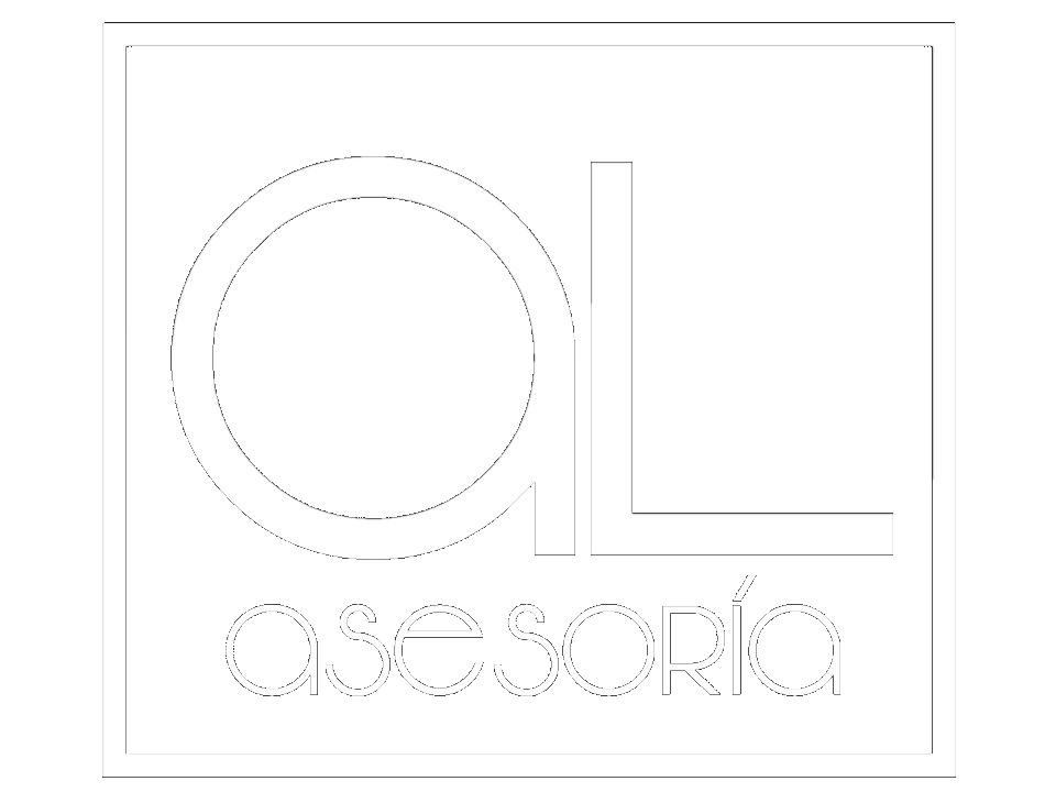 AL ASESORIA