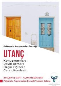utanc1