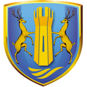 Morriston Comprehensive School Logo