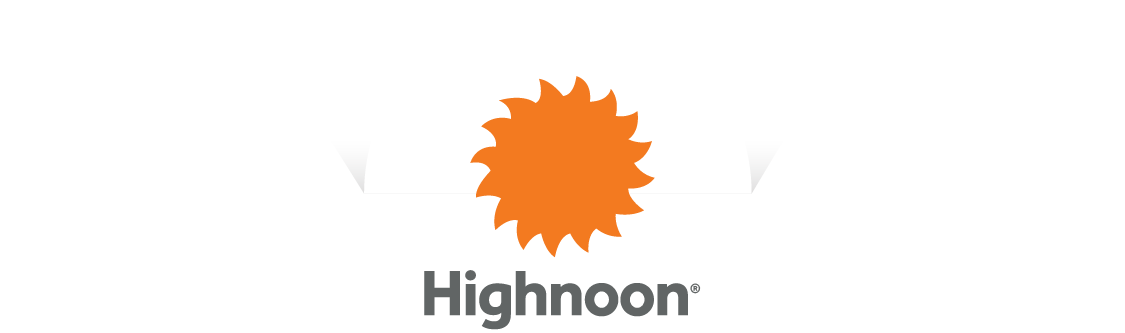 Welcome To Highnoon Laboratories Limited