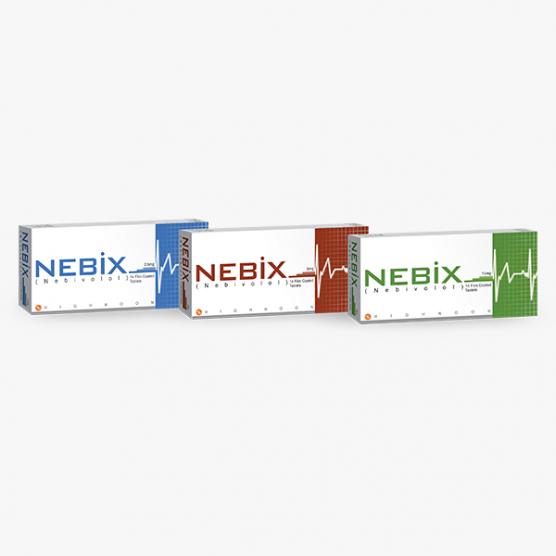 Nebix