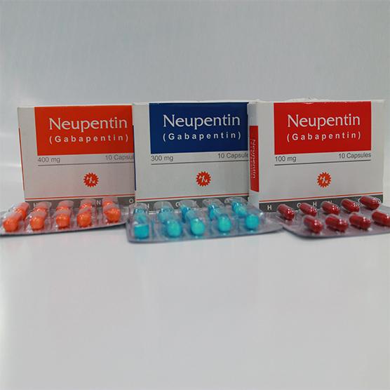 Neupentin