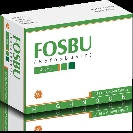 Fosbu