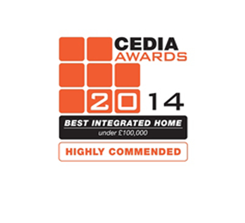 CEDIA-Awards