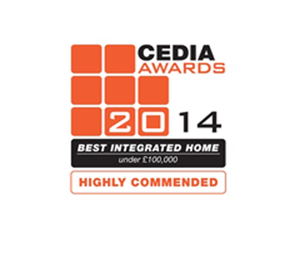 CEDIA-Awards