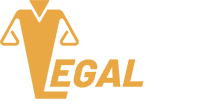 Legal Tech Asia