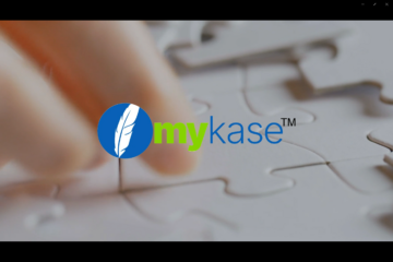 Manupatra launches 'MyKase': a complete SAAS solution for lawyers