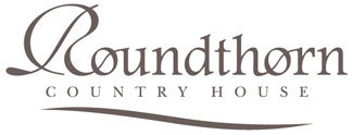 Roundthorn