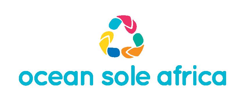 Ocean Sole Africa