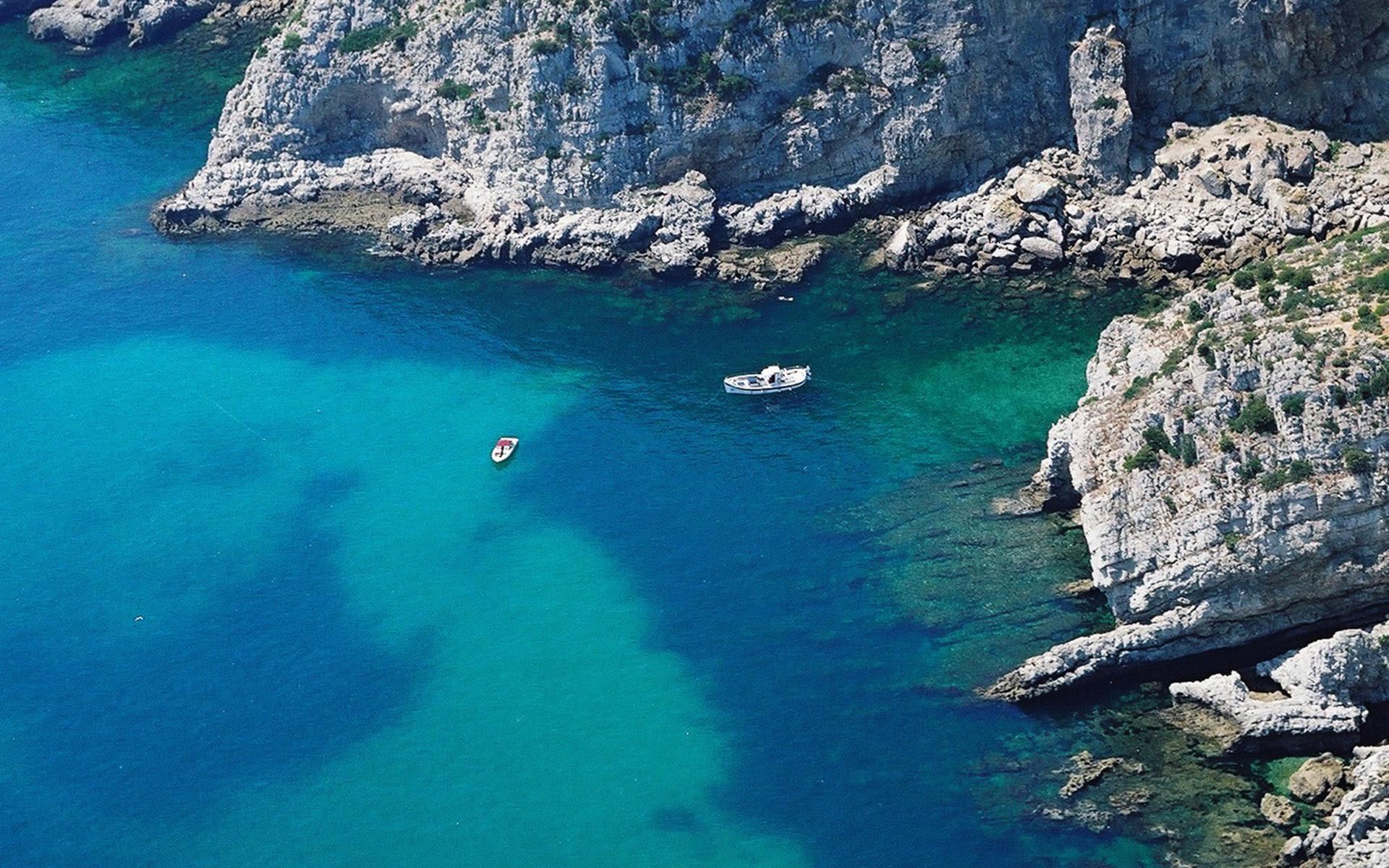 Arrabida Boat Tours