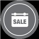 Retail Marketing Services