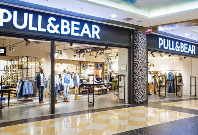 Pull_Bear_1