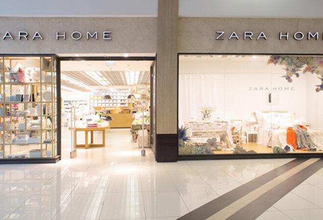 Zara_Home_14