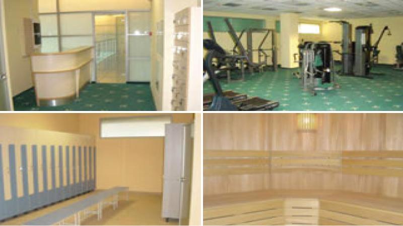 1-Fitness_Center