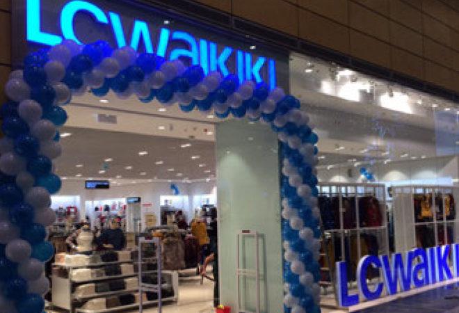 1-LC_Waikiki
