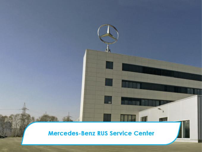 1-Mercedes-Benz_RUS_Moskova