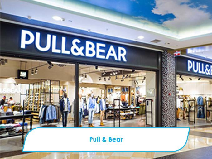 1-Pull_Bear