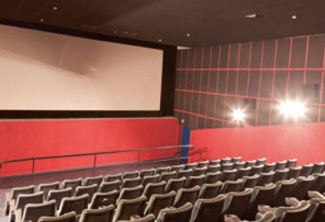 1-Ramstore_Cinema