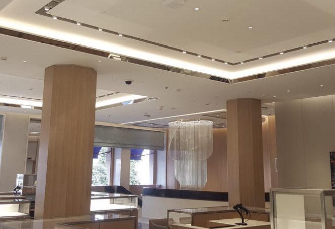 1-Tiffany&Co